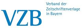 356_vzb_logo_link